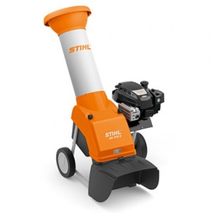 STIHL GH 370 S Chipper