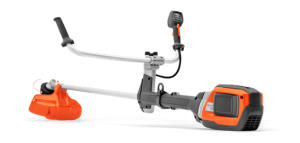 HUSQVARNA 535IRX Battery Brushcutter