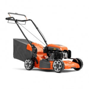 HUSQVARNA LC 151S Petrol Lawnmower