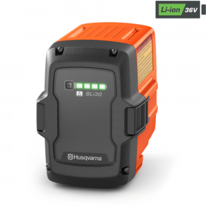 HUSQVARNA BLi30 Battery