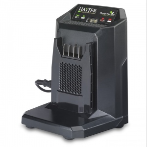 HAYTER 121A 60 V Fast Battery Charger