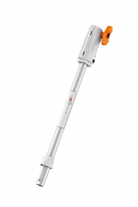 Stihl HLA56 Extension Shaft