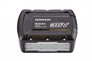 HONDA DPW3690XAE 9Ah Battery