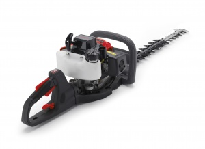 MOUNTFIELD HTK 60 X Hedge Trimmer