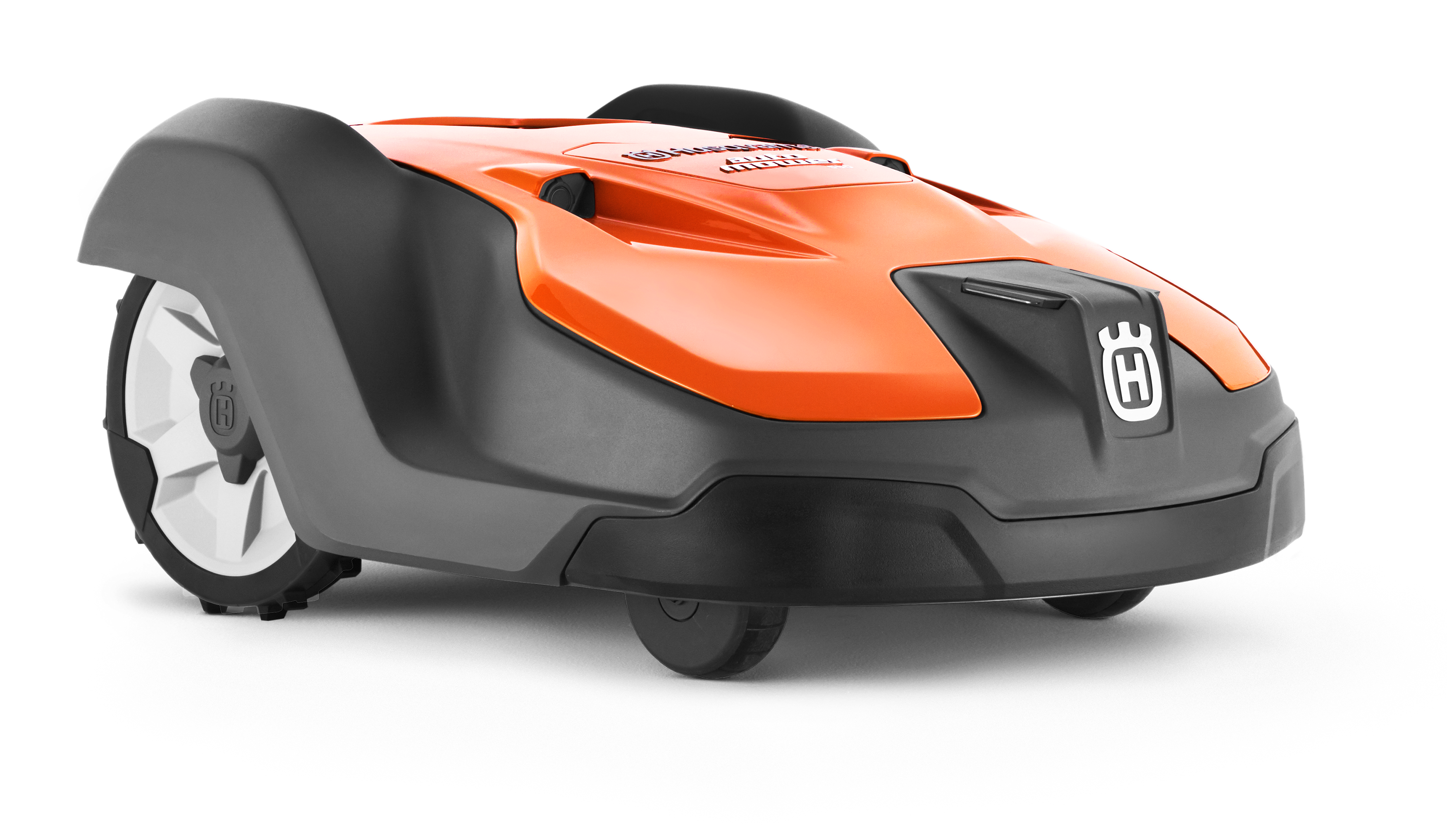 HUSQVARNA AM550 Robotic Mower
