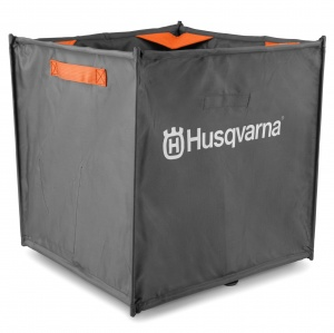 HUSQVARNA Folding Throwline Cube