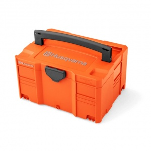 HUSQVARNA Medium Battery Box