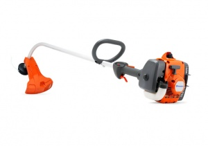 HUSQVARNA 122C Grass Trimmer
