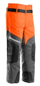 HUSQVARNA CLASSIC Protective Chaps 20A