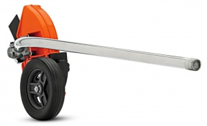 HUSQVARNA EA850 Lawn Edger Attachment (129LK / 525LK / 535LK)