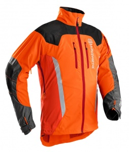 HUSQVARNA Technical Extreme Forest Jacket