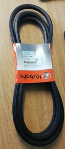 Kubota Main Deck Belt for RCK42GREC