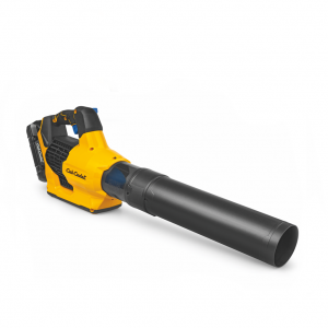 CUB CADET LH5 B60 Cordless Blower (Shell Only)