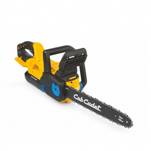 CUB CADET LH5 C60 Cordless Chainsaw (Shell Only)