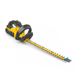 CUB CADET LH5 H60 Cordless Hedge Trimmer (Shell Only)