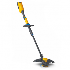 CUB CADET LH5 T60 Cordless Strimmer (Shell Only)