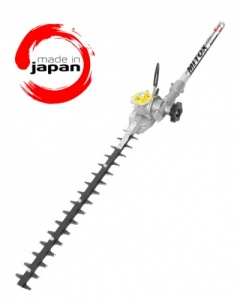 MITOX LHA Hedge Trimmer Attachment