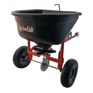 AGRI-FAB 45-0527 Towed Spreader