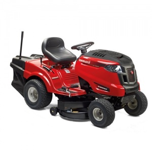 LAWNFLITE LN200H Lawn Tractor