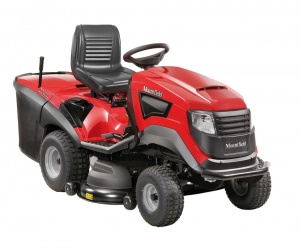 MOUNTFIELD 2248H 48 Inch Lawn Tractor
