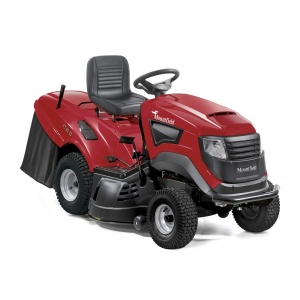 MOUNTFIELD 1740H 40 Inch Lawn Tractor