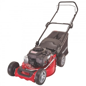 MOUNTFIELD HP185 Lawn Mower