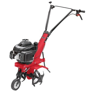MOUNTFIELD Manor Compact 36 Tiller (RS100 Engine)