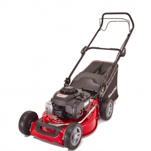 MOUNTFIELD SP185 Lawn Mower