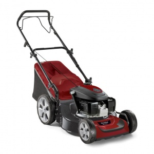 MOUNTFIELD SP53 ELITE Petrol Lawn Mower