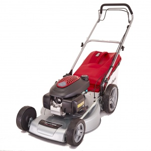 MOUNTFIELD SP53H Lawn Mower