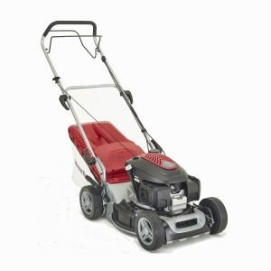 MOUNTFIELD SP425 Petrol Lawn Mower