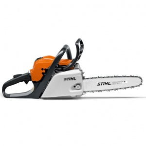 STIHL MS 181 16 Inch Petrol Chainsaw