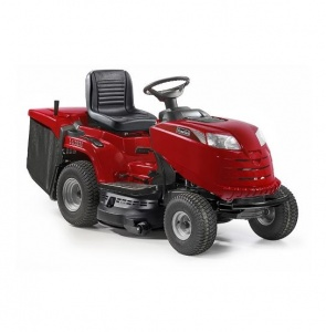 MOUNTFIELD 1638H Lawn Tractor