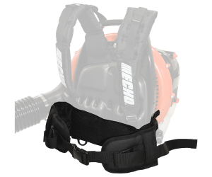 ECHO Backpack Blower Hip Belt (Fits PB580 & PB770)