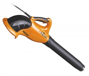 PELLENC AIRION Cordless Blower (Shell Only)