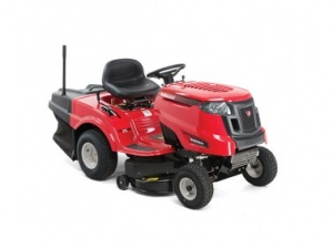 LAWNFLITE RE125 Lawn Tractor