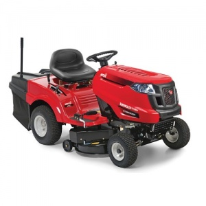 LAWNFLITE RE130H Lawn Tractor