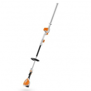 STIHL HLA 56 Cordless Long-reach Hedge Trimmer Shell