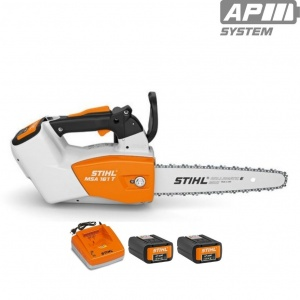 STIHL MSA 161 T Cordless Chainsaw Promo Kit (12 inch)