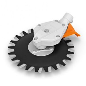 STIHL RG Rotary Cutting Head