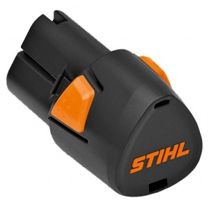 STIHL AS 2 Battery