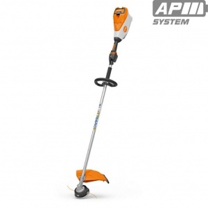 STIHL FSA 135 R Cordless Brushcutter (Shell Only)