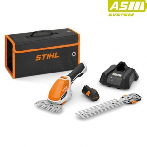 STIHL HSA 26 Cordless Shears