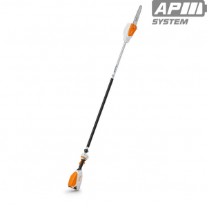 STIHL HTA 66 Cordless Long-reach Pole Saw (Shell Only)