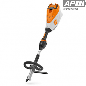 STIHL KMA 135 R Cordless KombiEngine (Shell Only)