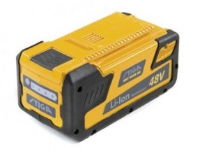STIGA 48V Lithium-Ion Battery (5Ah)