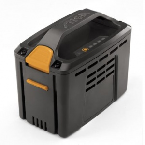 STIGA SBT 550 AE 48V Lithium-ion Battery (5Ah)