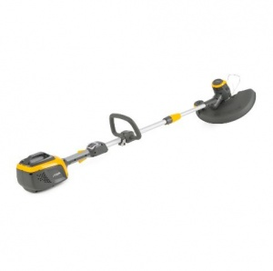 STIGA SGT 500 AE Cordless Strimmer (Shell Only)