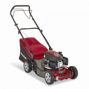 MOUNTFIELD SP46 Petrol Lawnmower
