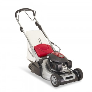 MOUNTFIELD SP505R-V Lawn Mower